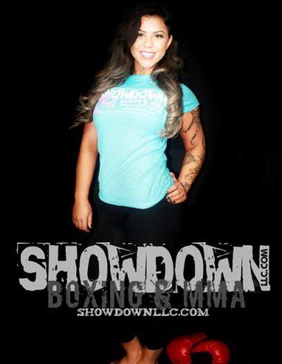 Showdown-Girl-Jax